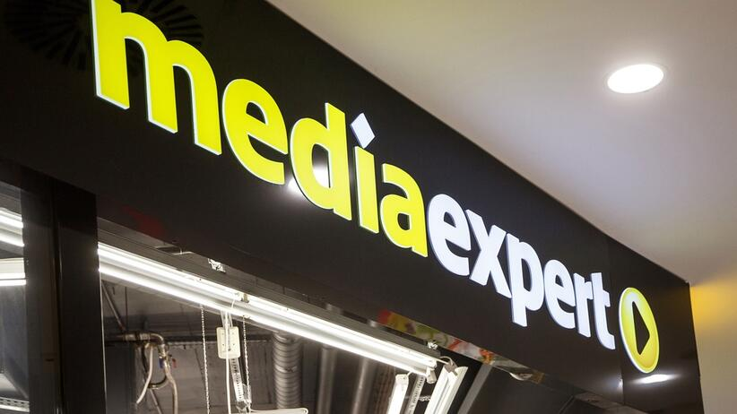 Black Friday 2018: Media Expert, Media Markt, RTV Euro AGD [PROMOCJE]