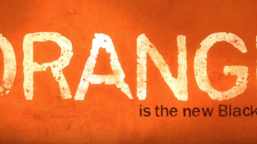 OOrange Is The New Black, sezon 6 - kiedy premiera? [DATA, ZWIASTUN]