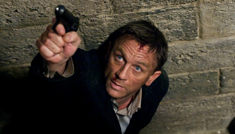 All-ONS_2589238-Daniel_Craig_James_Bond_Quantum_of_Solace(1)