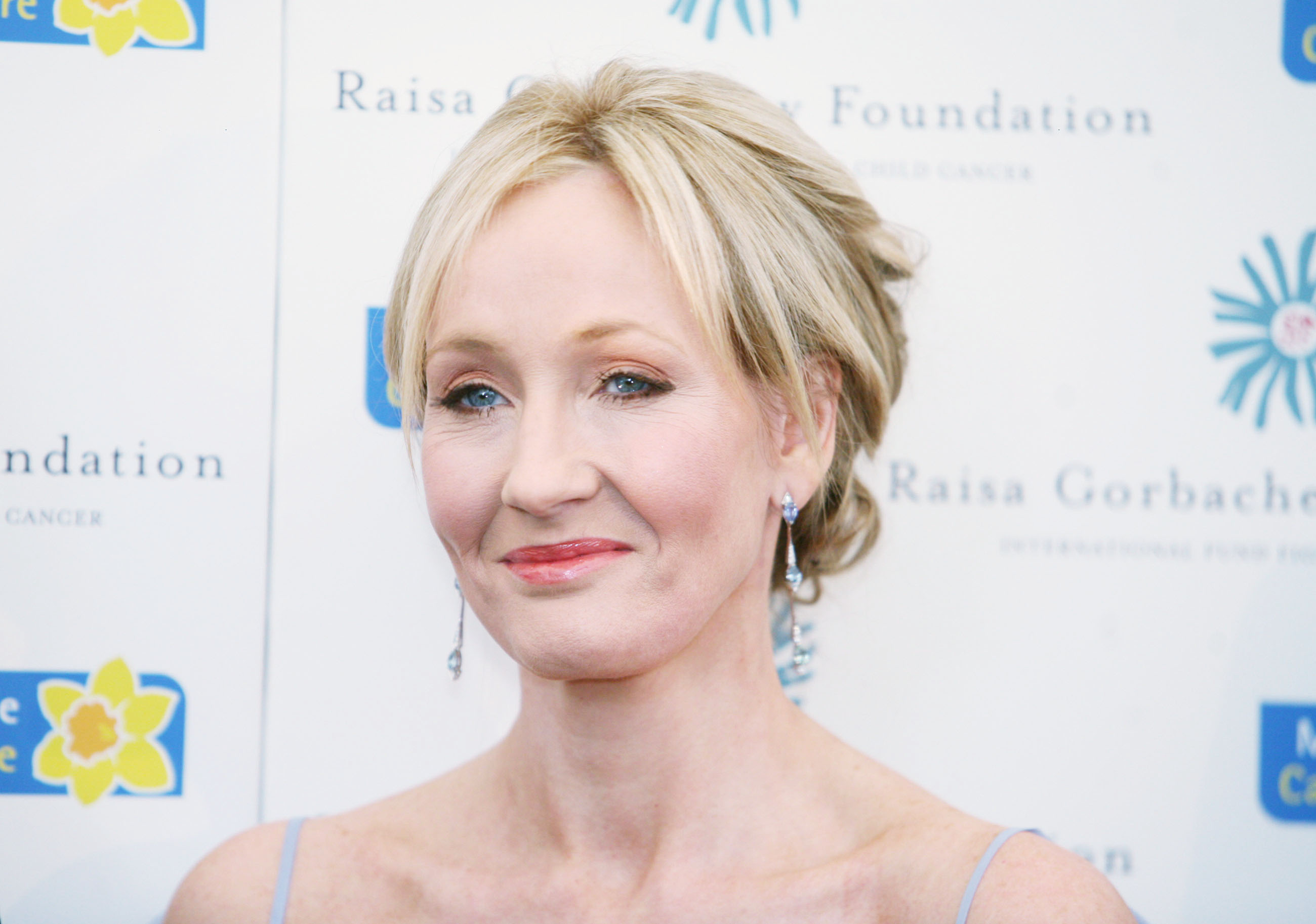 All-ONS_646375-J_K_Rowling