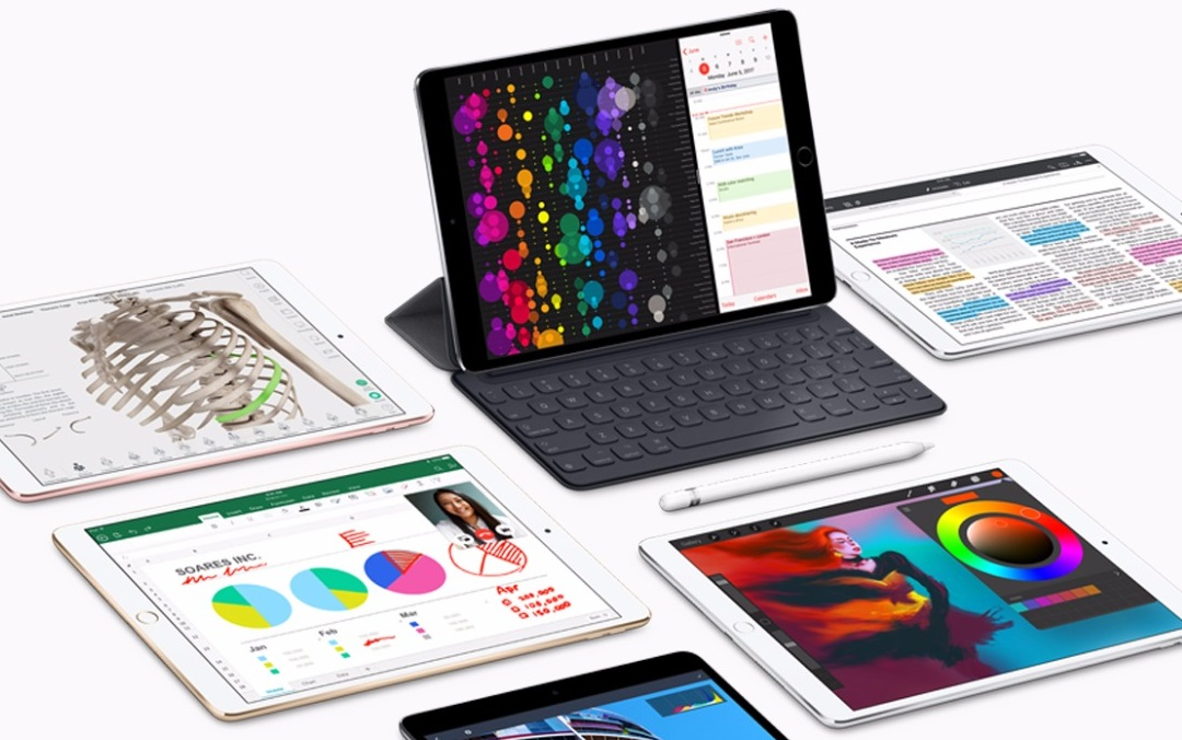 apple-pencil-keyboard-set