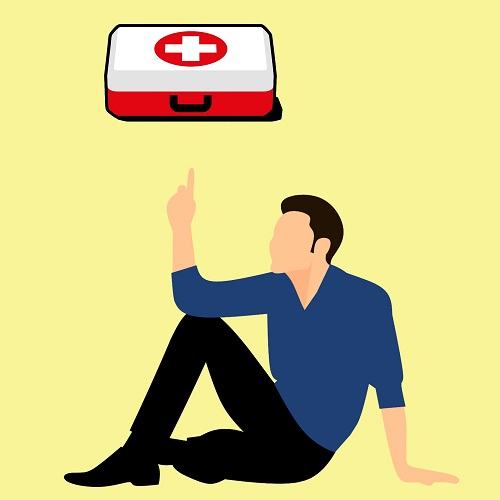 first-aid-kit-with-3293509_1920