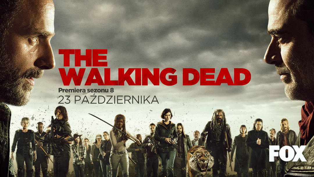 the_walking_dead_8_sezon_fox