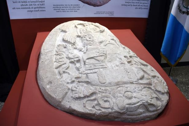 view-of-a-mayan-altar-exhibited-at-the-national-museum-of-archaeology-and-ethnology-in-guatemala-cit_382221_