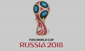 2018 FIFA World Cup