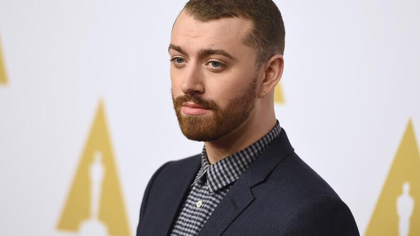 "Sam Smith i nowy singiel ""Too Good at Goodbyes"". Powtórzy sukces ""Stay With Me""?"