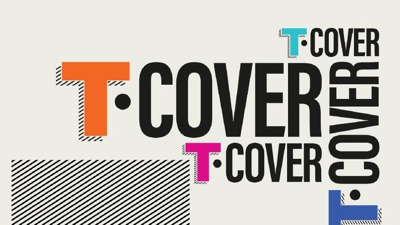T.Love T.Cover