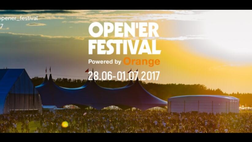 opener 2017 data bilety line-up