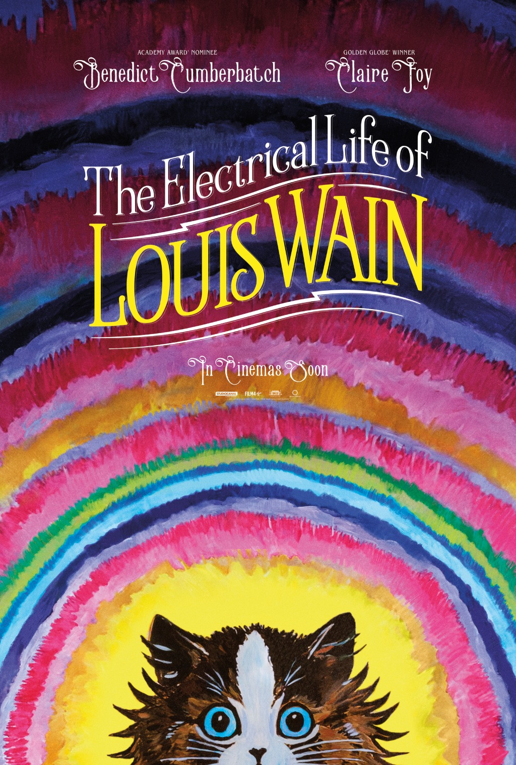 electrical-life-of-louis-wain
