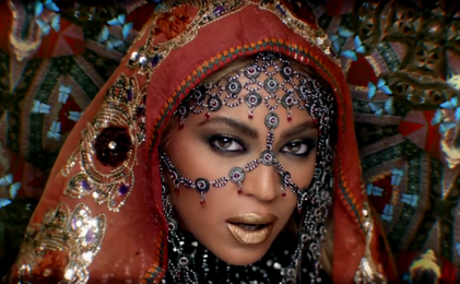 Coldplay nowy teledysk z Beyonce. Zobacz Hymn For The Weekend VIDEO